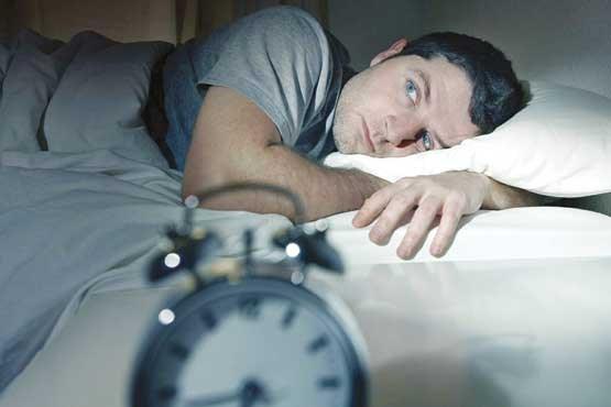 آیا بیخوابی بر اقتصاد کشور موثر است؟