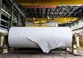 باشگاه خبرنگاران -قطع واردات در بخش کاغذهای بسته بندی/کاهش 70 هزار تنی نیاز کشور به کاغذ روزنامه