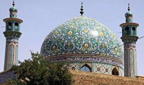 باشگاه خبرنگاران -برگزاری طرح اوقات فراغت تابستانی در مساجد آذربایجانشرقی