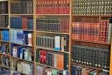باشگاه خبرنگاران -احداث ساختمان جدید کتابخانه مرکزی تبریز تا پایان سال جاری