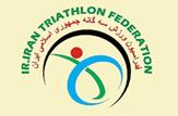 باشگاه خبرنگاران -حضور در کمپ آموزشی کنفدراسیون ورزش سه گانه آسیا