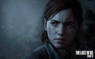 عنوان دوم The Last of Us به بخش بازی چندنفره مجهز است