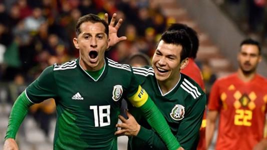 جام جهانی ۲۰۱۸ روسیه/ سلام پرافتخارترین تیم جهان به جام مقابل سوئیس / رویارویی آلمان و مکزیک با قضاوت فغانی