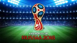 ۲۰ نکته جذاب و خواندنی از جامجهانی ۲۰۱۸ روسیه