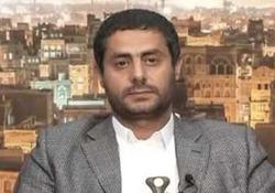 عضو انصارالله یمن از داخل فرودگاه حدیده، ادعای متجاوزان را تکذیب کرد+ تصاویر