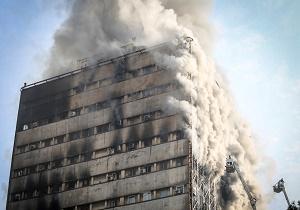 باشگاه خبرنگاران -تصمیمات مربوط به پلاسکو باید با نظر نمایندگانی از مالکان ساختمان اتخاذ شود