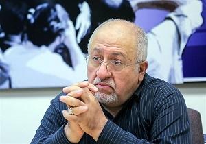 باشگاه خبرنگاران -پیام تسلیت عضو شورای شهر برای درگذشت رئیس انجمن جامعه شناسی ایران