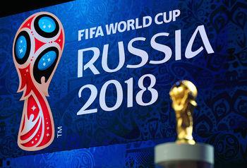 برج میلاد برای نمایش بازی های جام جهانی از کجا مجوز گرفت؟ + پاسخ