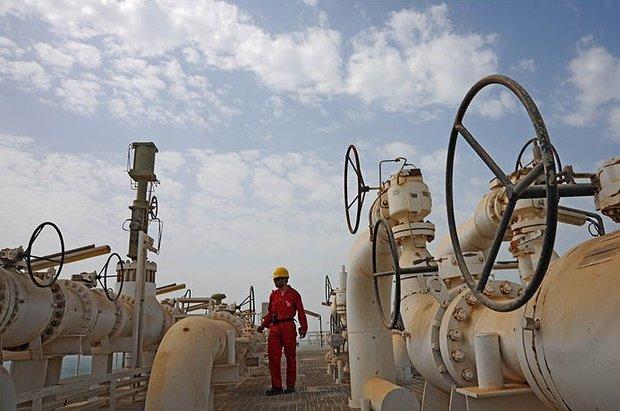باشگاه خبرنگاران -صادرات گاز ایران به ارمنستان افزایش مییابد
