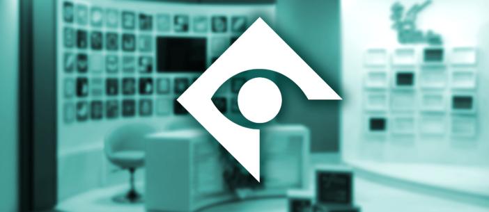 علی ضیاء با برنامهای جدید از اول تابستان به شبکه یک برمیگردد