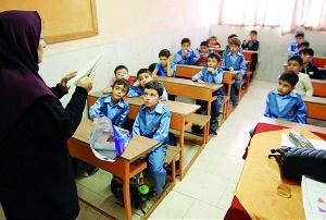 باشگاه خبرنگاران -مدارس شاهد اهواز میزبان میزبان ثبت نام دانش آموزان