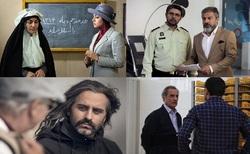 سریالهایی که جایگزین مجموعههای رمضانی میشوند