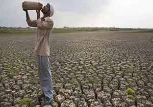 مرگ سالانه 200 هزار شهروند هندی در پی شدیدترین بحران آب تاریخ این کشور