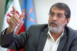 احتمال کارشکنی قطر در پخش بازی ایران و اسپانیا از تلویزیون