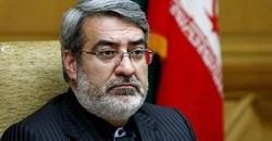 ابعاد حادثه ایرانشهر دقیقاً بررسی و به مردم گزارش شود