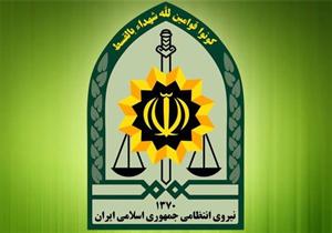 باشگاه خبرنگاران -اخبار فضای مجازی درباره حادثه ایرانشهر مورد تایید نیست
