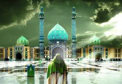 چه کنیم تا لایق دیدار امام زمان(عج) شویم؟ +فیلم