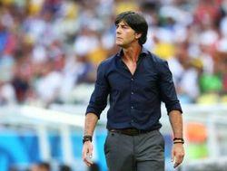 حرکت زننده یوآخیم لو در جام جهانی روسیه