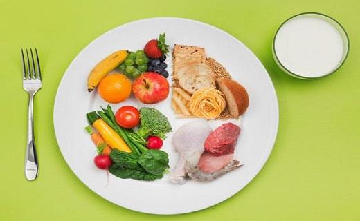 اصول تغذیهای صحیح برای پس از ماه رمضان/حفظ سلامت کبد با نوشیدنی پرطرفدار/ بیماری