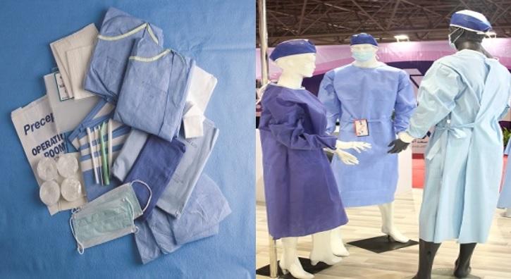 چرخ لنگان صنعت تجهیزات پزشکی/ وقتی واحدهای تولیدی بیکاری و نداری مشق می کنند
