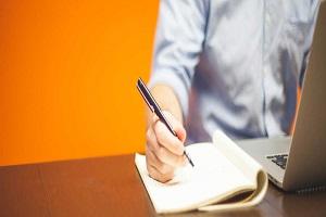 باشگاه خبرنگاران -همه آنچه درباره انتخاب رشته کارشناسی ارشد دانشگاه آزاد باید بدانید