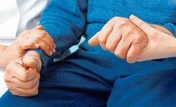 دیابت ریسک ابتلا به بیماری پارکینسون را افزایش میدهد