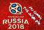 باشگاه خبرنگاران - حواشی جام جهانی 2018 روسیه / روز پنجم