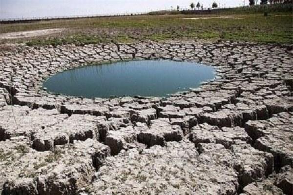 باشگاه خبرنگاران -حجم بارشهای کشور به ۱۶۶ میلیمتر رسید/ بارشها در ۲۰ استان کشور منفی است