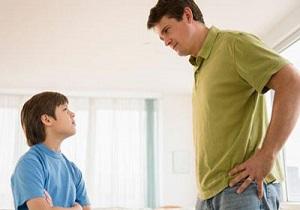 ترفندهایی برای تربیت کودکی مودب / «ببخشید» گفتن به موقع را در کودکان نهادینه کنیم