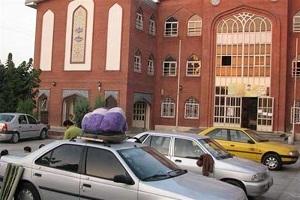 جزئیات اسکان فرهنگیان در تابستان ۹۷ اعلام شد