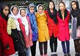 باشگاه خبرنگاران -اعزام دانش آموزان شین آبادی به خارج از کشور فردا تعیین تکلیف می شود