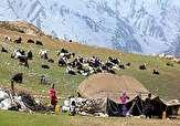 باشگاه خبرنگاران -آذربایجان غربی از نظر جمعیت عشایری در کشور دومین استان است