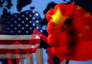 باشگاه خبرنگاران -جروزالم پست: جنجالهای تجاری آمریکا و چین اقتصاد اسرائیل را در معرض تهدید قرار داده است