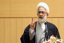 عامل انتشار خبر کذب تجاوز به تعدادی از بانوان ایرانشهر تحت تعقیب قضایی قرار میگیرد