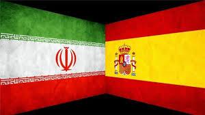 ترکیب احتمالی دو تیم ملی اسپانیا و ایران در جام جهانی 2018