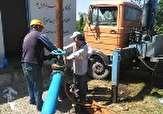 باشگاه خبرنگاران -رفع کمبود آب آشامیدنی روستاهای تالش