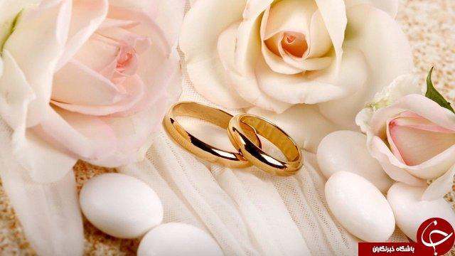 معرفی ملاکهای ازدواج/ رمز ازدواج موفق / چه کار کنیم تا در ازدواج شکست نخوریم ؟