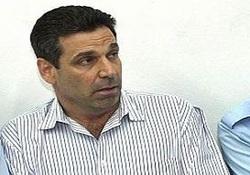 دستگیری مقام سابق اسرائیلی به اتهام جاسوسی برای ایران!