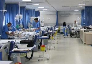 باشگاه خبرنگاران -بیمارستانهای شهرستان ری به یک هزار و ۲۰۰ تخت نیاز دارند