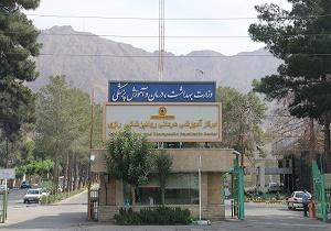 باشگاه خبرنگاران -118 بیمار بی هویت در بیمارستان رازی شهرری
