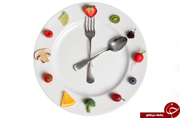 در شبهای تابستان شام چی بخوریم؟ / طرزتهیه غذاهایی آسان و سبک
