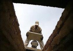 ذکری که اموات را از عذاب قبر در امان نگه میدارد +فیلم