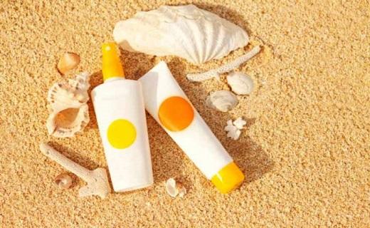 چگونه از پوستمان در تابستان مراقبت کنیم؟ / گیاهی که پوستی جوان و شاداب را به شما هدیه میدهد/ مبتلایان به کدام بیماریها باید در تابستان گوش به زنگ باشند؟ / کاهش تضمینی سایز شکم با رژیم غذایی مناسب