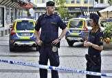 پلیس سوئد از کشته شدن یکی از قربانیان حادثه تیراندازی خبر داد