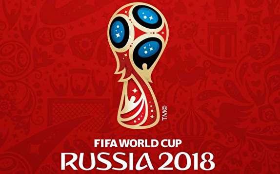 باشگاه خبرنگاران - نتایج پنجمین روز جام جهانی ۲۰۱۸ روسیه