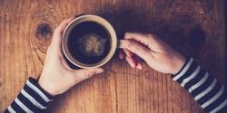 مصرف این ۷ ماده غذایی افسردگی را تشدید میکند