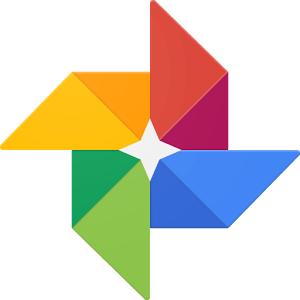 باشگاه خبرنگاران -دانلود گوگل فوتو Google Photos 3.22.0.199 ؛ برنامه آپلود و سازماندهی تصاویر اندروید