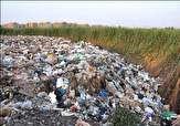 باشگاه خبرنگاران -آموزش تفکیک زباله از مبدا در کرمان
