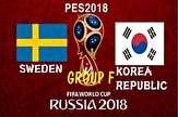 باشگاه خبرنگاران - تیراندازی به هواداران تیم ملی سوئد بعد از دیدار با کره جنوبی