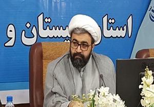 باشگاه خبرنگاران -یک نفر در پرونده اخیر ایرانشهر دستگیر شد